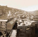 Music in Tbilisi During 1870–1920
