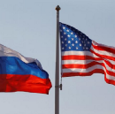 Senate Attacks Russian Civilians With Sanctions In Order To Effect Regime Change In Moscow