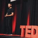 Delivering at TEDx — 5 Tips for Better Presentations