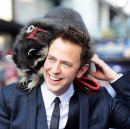 James Gunn On Being Happy And Dealing With Anxiety & Self Doubt
