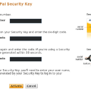 Set up 2FA (Two Factor Authentication) for PayPal with Google Authenticator (or other TOTP client)