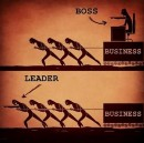 Product leaders, no Product managers.