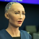 Artificial intelligence: the technology that threatens to overhaul our rights