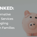 Unbanked: How Alternative Financial Services Are Strangling American Families