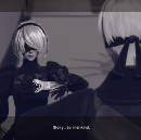 By Installing NieR: Automata, You Have Agreed to Heartbreak