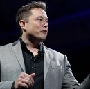 First Principles and the Art of Thinking like Elon Musk