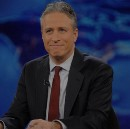 How The Daily Show Triumphed