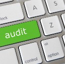 What is it like to work in Audit at Deloitte?