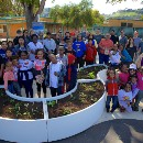 Learning Gardens, an Investment in Community