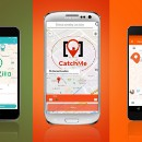 Top Apps which Ensure the Safety of Your Friends & Family