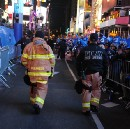 Left of Boom: The Fire/EMS Role in Terrorism Prevention