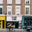 Punk and Rough Trade turn 40, celebrations to boost records sales