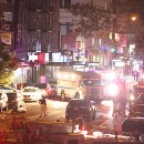 Ahmad Khan Rahami Blew Up My Block