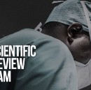 Why Scientific Peer Review is a Sham — Especially in Medicine