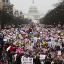 3 actions companies can take in response to the Women's March