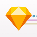 What is The Best Git For Sketch 💎