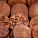 How To Scale Your Edibles Business