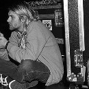 Looking Back at Kurt Cobain