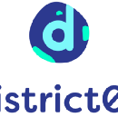 Why you should give District0x a shot.