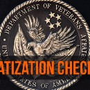 How to Privatize the VA