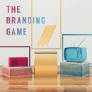 THE BRANDING GAME