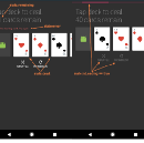 My take on Model View Intent (MVI)—Part 1: State Renderer