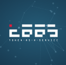 TaaS Fund becomes the first post-ICO blockchain project to provide full transparency and 61% ROA…