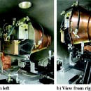 Could dark matter be powering the EMdrive?