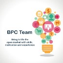 How BPC Team and Vision Came Together
