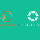 How to get your CyberMiles Token if you're a COB token holder