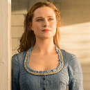 A Unified Color Theory of Westworld
