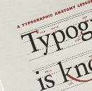 What if Typefaces were Humans?
