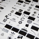 Does a logo design need to work in black and white to be successful?