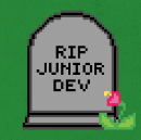 Who Killed The Junior Developer?