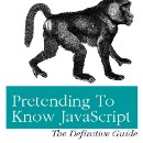 Starting new with Javascript