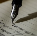 How writing consistently became my new passion.