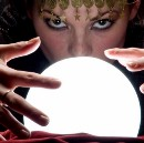 7 Predictions For The Web In The Next 5 Years