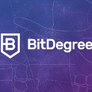 Latest news from the BitDegree team