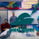 An Open Letter to Pied Piper: Why DAUs are DAUseless