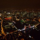 London travel advice for students