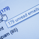 What I Learned After Sending 4,000+ Cold Sales Emails
