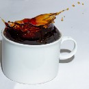 5 Ways To Make Your Office Coffee Not Taste Like $#!%