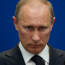 Moscow and America's Political Fringe