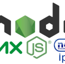 Node.js process load balance performance: comparing cluster module, iptables and Nginx