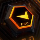 Announcing the FPL Circuit and Qualification for Dota2