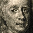 Isaac Newton: Why You Should Steal Ideas From Other People