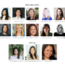 Introducing NYC Female Founder Office Hours