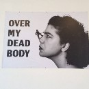 Mona Hatoum: The First Contemporary Arab Artist?