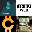8 Crypto Podcasts You Should Listen to in 2018