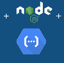 How to build a command-line app in Node.js using TypeScript, Google Cloud Functions and Firebase